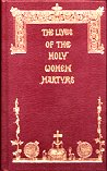 The Lives of the Holy Women Martyrs