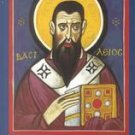 A Life Pleasing to God: The Spirituality of the Rules of Saint Basil