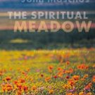 The Spiritual Meadow of John Moschos