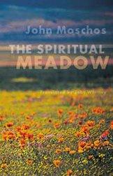 The Spiritual Meadow of John Moschos
