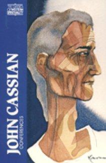 John Cassian: Conferences