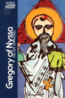 Gregory of Nyssa: The Life of Moses