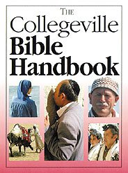 The Collegeville Bible Handbook