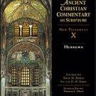 ACCS NT 10 - Hebrews