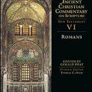 ACCS NT 6 - Romans