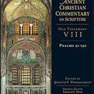 ACCS OT 8 - Psalms 51-150