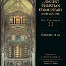 ACCS OT 2 - Genesis 12-50