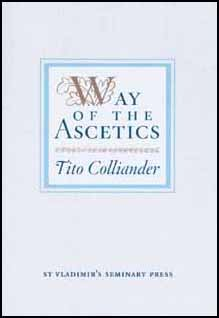 Way of the Ascetics