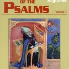Expositions of the Psalms (Volume 1, Psalms 1-32) - Augustine