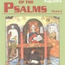Expositions of the Psalms (Volume 5, Psalms 99-120) - Augustine