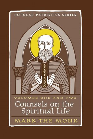 Counsels on the Spiritual Life - Mark the Monk
