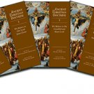 Ancient Christian Doctrine - Series