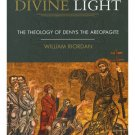 Divine Light - Theology of Denys the Areopagite
