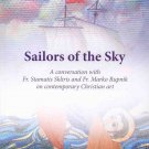 Sailors of the Sky