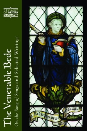 Venerable Bede On the Song of Songs and Selected Writings