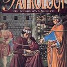 Patrology - Volume 1
