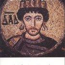 Patristic Orthodox Sermons on the Psalms