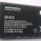 NEW OEM Motorola Extended Battery BH6X Droid X X2 SNN5880A 1880mAh