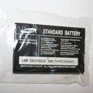 OEM Samsung Standard Battery SCH-U540 AB403450GZ
