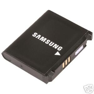 OEM Samsung Battery t639 a777 t659 a177 AB653039CA