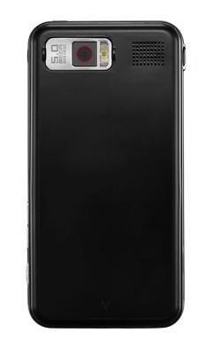 NEW OEM Samsung i910 Omnia Back Cover Battery Door