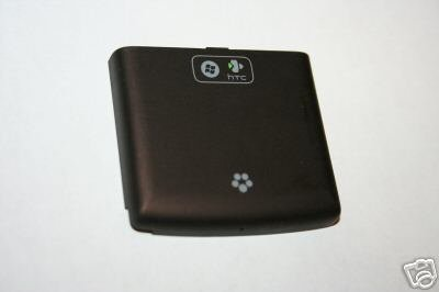 NEW OEM HTC Shadow Back Door Battery Cover COPPER BROWN
