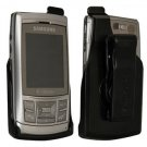 NEW OEM Samsung t629 Swivel Holster Belt Clip Case