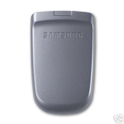 OEM Samsung T309 T-309 T-319 T319 Battery BST515ADA