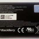 New OEM Original Blackberry Battery JS1 Curve 9220 9230 9310 9320 BAT-44582-003