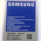 OEM Samsung Standard Battery SCH-i110 illusion EB484659YZ 1500mAh Verizon