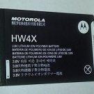 OEM Motorola Battery HW4X Droid Bionic XT875 Verizon SNN5892A MB865 Atrix 2