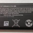OEM Nokia Standard Battery BP5T BP-5T Lumia 820 and 825 1650mAh