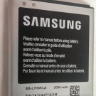 OEM Battery for Samsung Galaxy Express i427  EB-L1H9KLA  2000mAh  With NFC