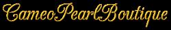 Cameo Pearl Boutique