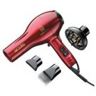 ANDIS HAIR DRYER IONIC PRO 1875W