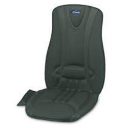 Full Cushion Massager