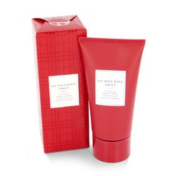 Burberry Brit Red by Burberrys - Body Lotion 5 oz
