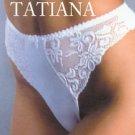63894-TASHA-THONG