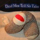 Memorial Day week special #2 ~ Mokey Buns with $5 headache Salve