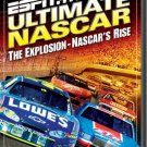 ESPN: Ultimate Nascar Vol. 1 (The Explosion)