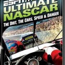 ESPN: Ultimate Nascar Vol. 2