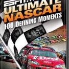 ESPN: Ultimate Nascar Vol. 4 100 Defining Moments