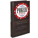 Poker The Real Deal By Phil Gordon and