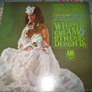 Tijuana Brass Whipped Cream & Other Delights 33 1/3 rpm
