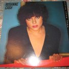 Rosanne Cash Seven Year Ache 33 1/3 rpm