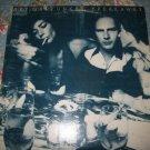 Art Garfunkel Breakaway 33 1/3 rpm