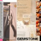 Jewelry Making Kit TOOLS Beadboard GEMSTONE Beads