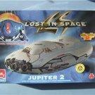 Lost In Space Jupiter 2 ATM Model Kit MIB