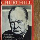 DELL 1965 A MEMORIAL EDITION CHURCHILL