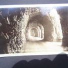 RPPC Sawyer Mitchells Pt Tunnel Columbia River Hgwy Or